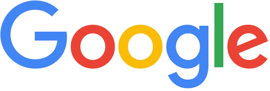 Google | Logo
