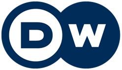 Deutsche Welle | Logo
