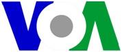 VOA | Logo