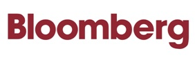 Bloomberg | Logo