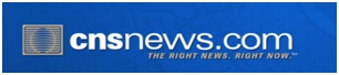 CNSNews | Logo