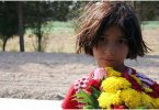 Child Trafficking In Iran