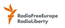 Radio Free Europe / Radio Liberty | Logo