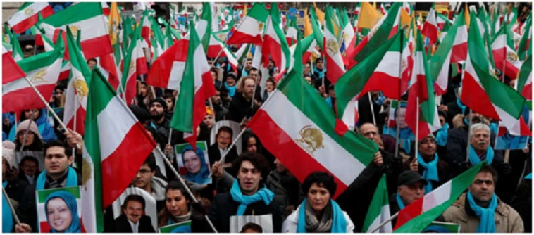 Iranian-Americans