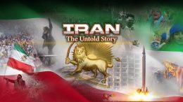 Iran-untold-story