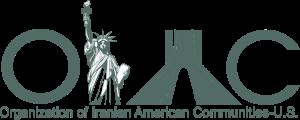 OIAC | Logo