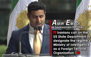 Amir Emadi
