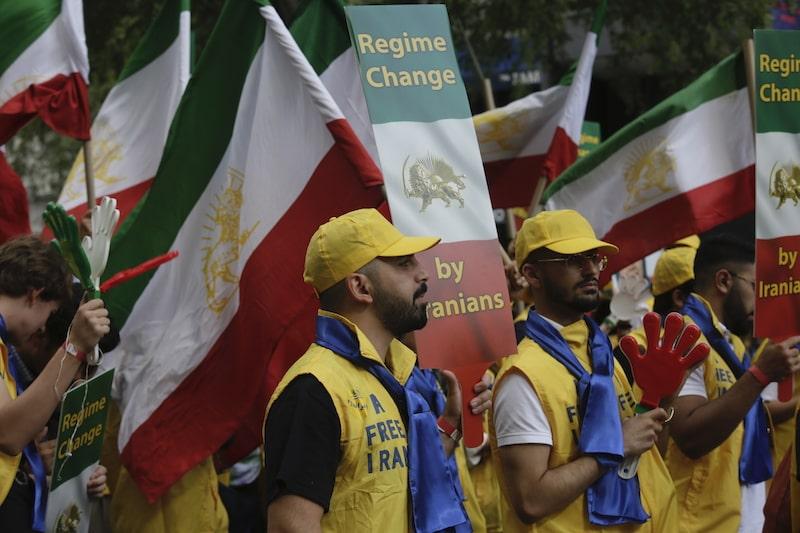 103_OIAC 2019 NY Free Iran Rally, Sept 24-25-min