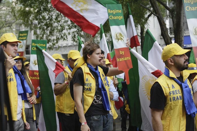104_OIAC 2019 NY Free Iran Rally, Sept 24-25-min