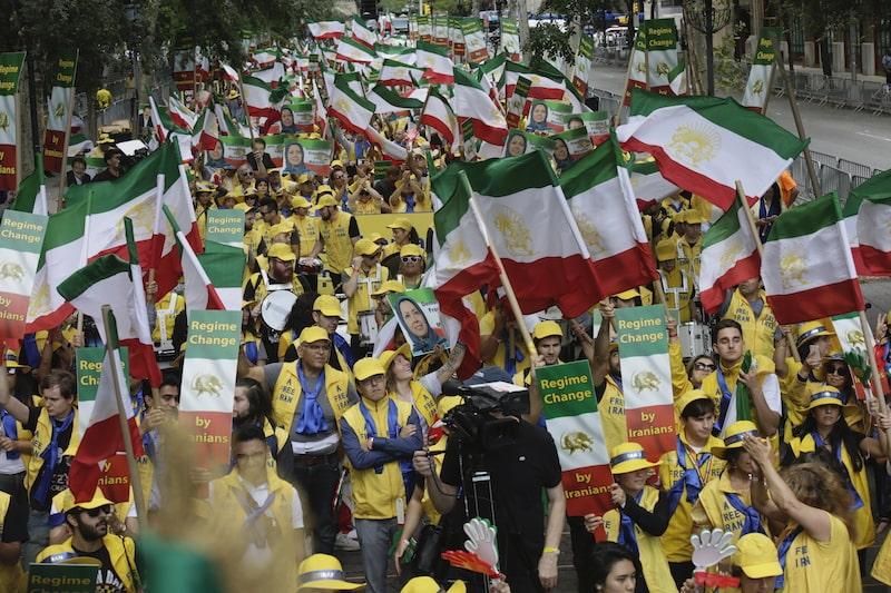 105_OIAC 2019 NY Free Iran Rally, Sept 24-25-min