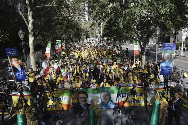10_OIAC 2019 NY Free Iran Rally, Sept 24-25-min