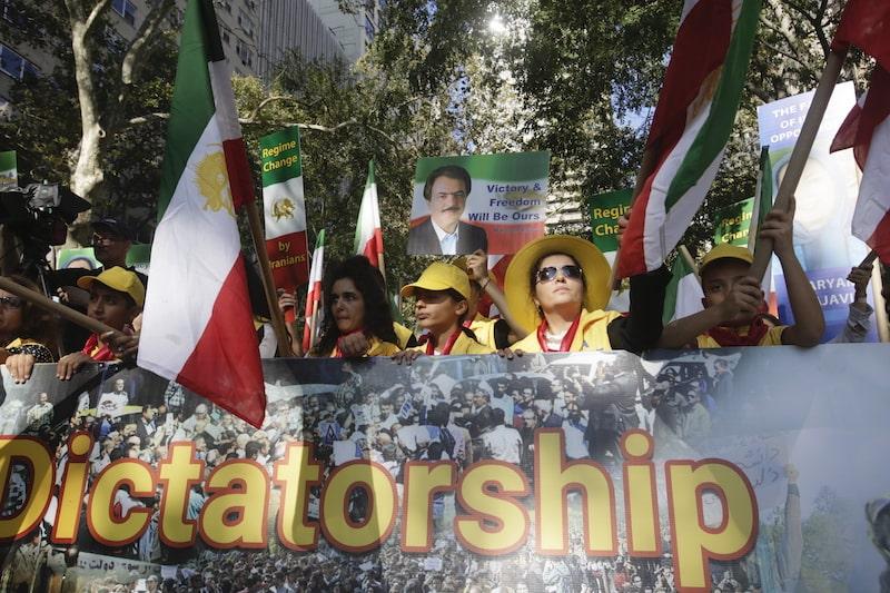 112_OIAC 2019 NY Free Iran Rally, Sept 24-25.-min