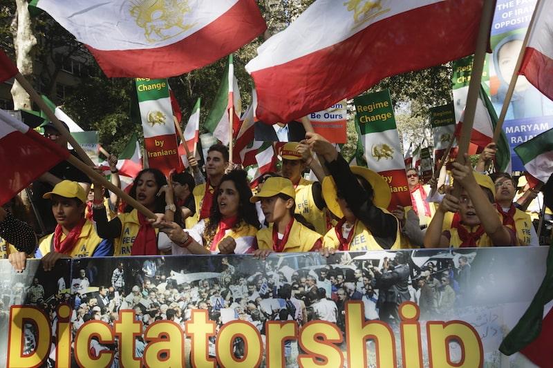 113_OIAC 2019 NY Free Iran Rally, Sept 24-25.-min