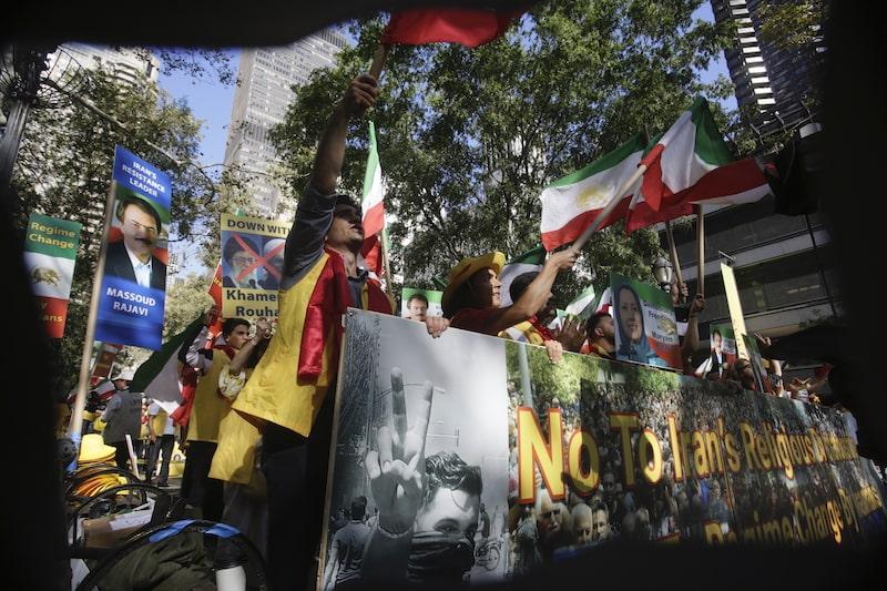 114_OIAC 2019 NY Free Iran Rally, Sept 24-25.-min