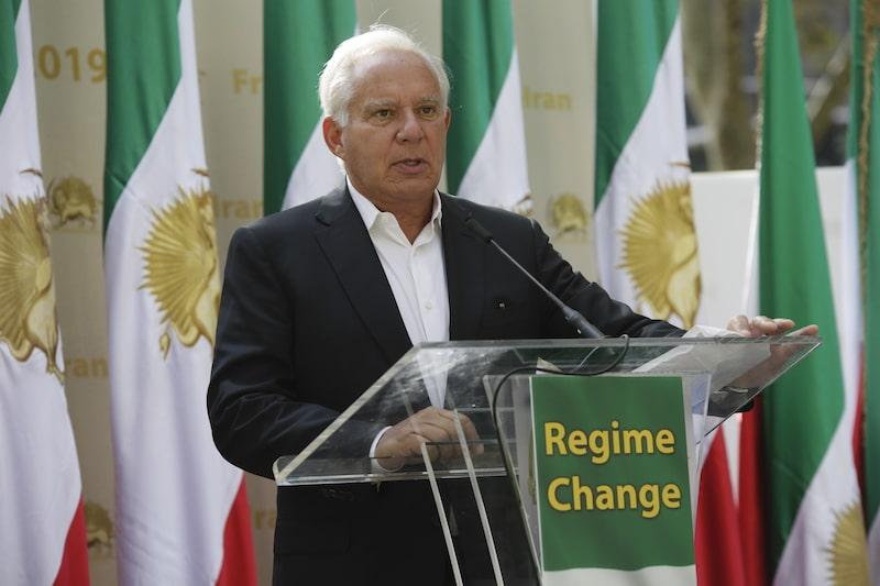 11_OIAC 2019 NY Free Iran Rally, Sept 24-25-min
