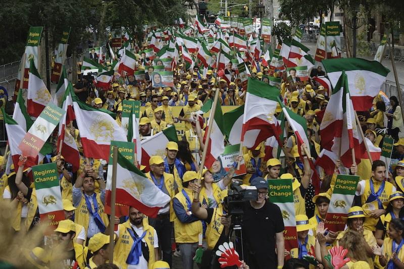 16_OIAC 2019 NY Free Iran Rally, Sept 24-25-min