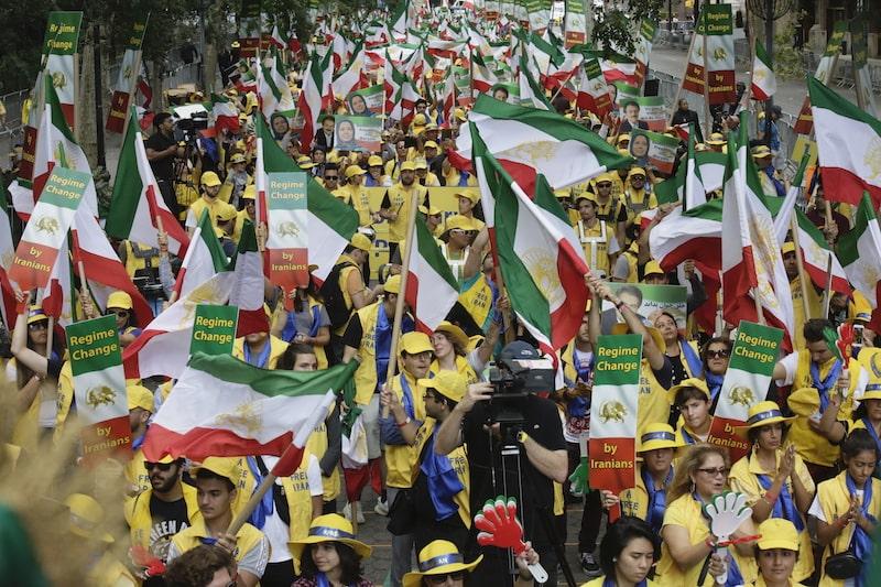 17_OIAC 2019 NY Free Iran Rally, Sept 24-25-min