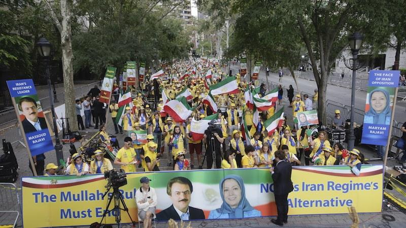 19_OIAC 2019 NY Free Iran Rally, Sept 24-25-min