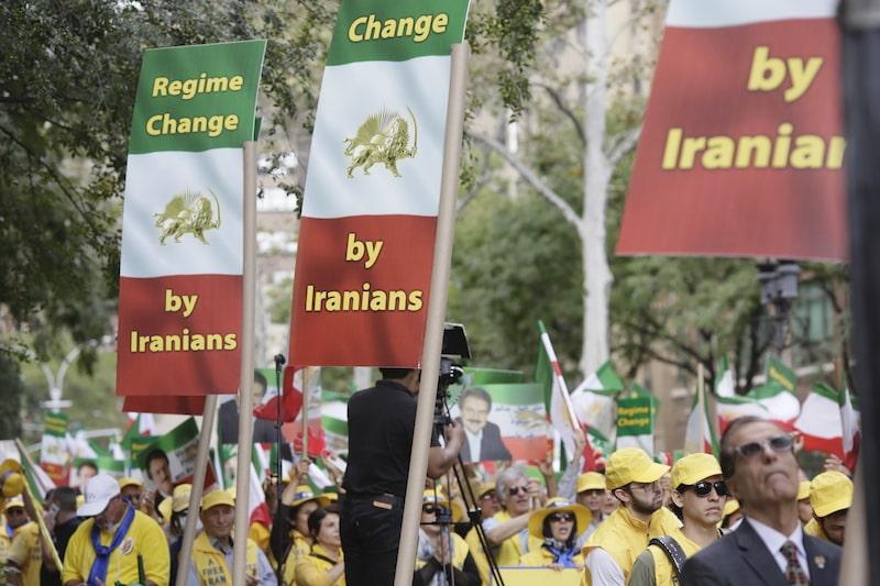 200_OIAC 2019 NY Free Iran Rally, Sept 24-25-min
