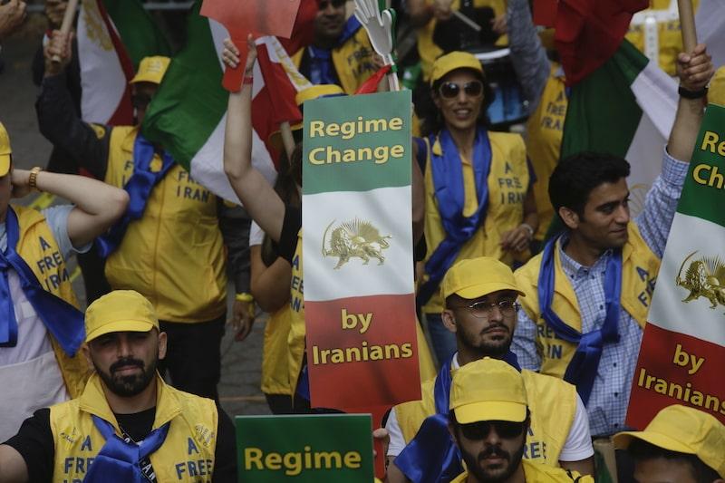 204_OIAC 2019 NY Free Iran Rally, Sept 24-25-min