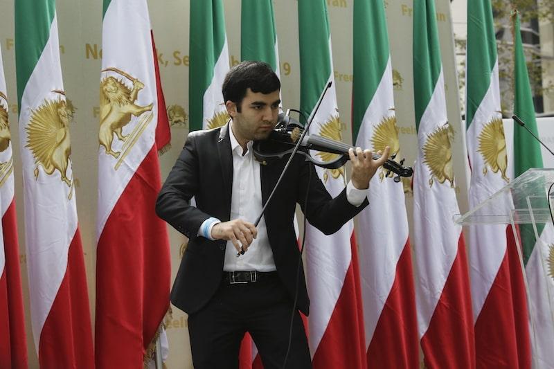 205_OIAC 2019 NY Free Iran Rally, Sept 24-25-min