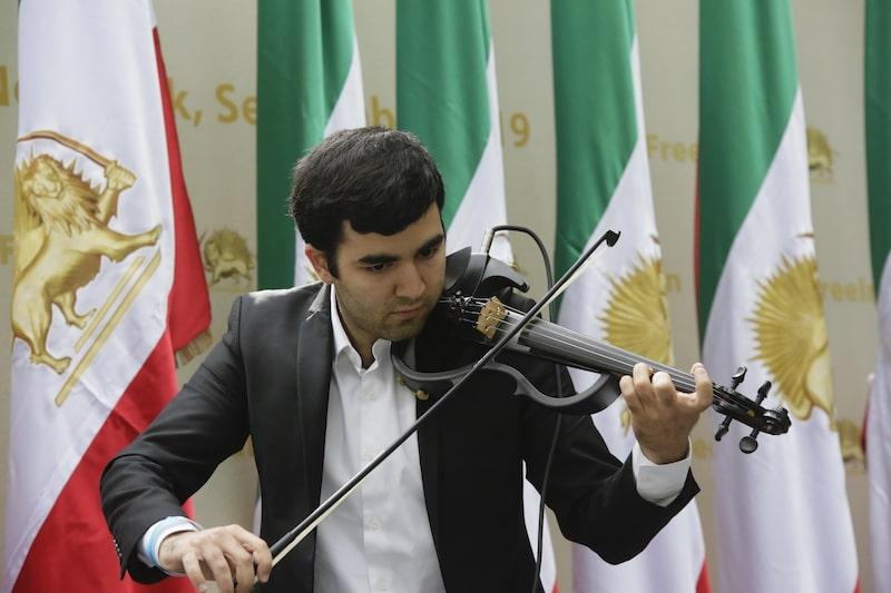 206_OIAC 2019 NY Free Iran Rally, Sept 24-25-min