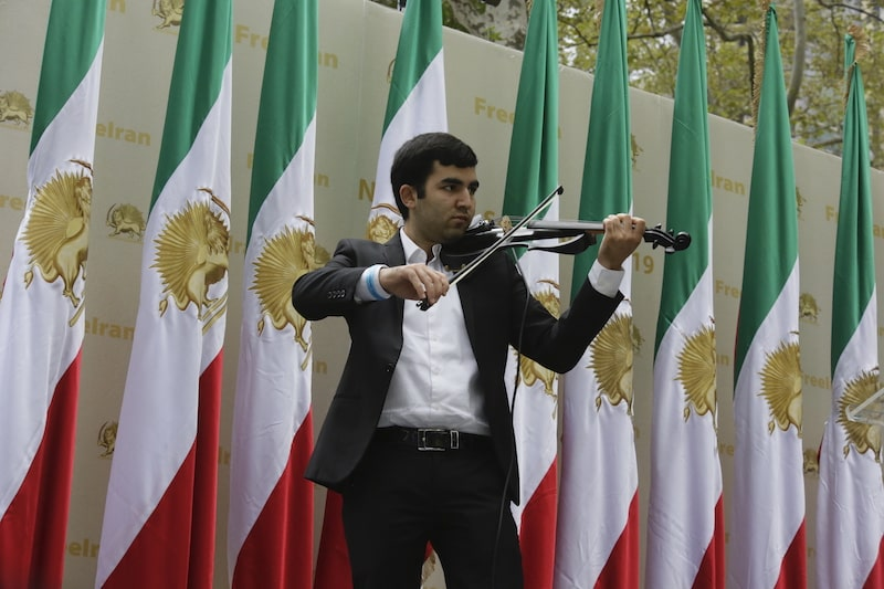 208_OIAC 2019 NY Free Iran Rally, Sept 24-25-min