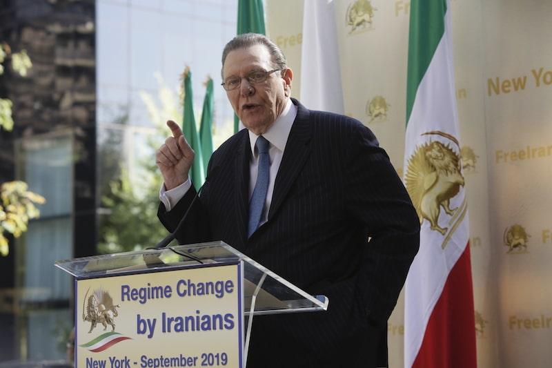 221_OIAC 2019 NY Free Iran Rally, Sept 24-25.-min