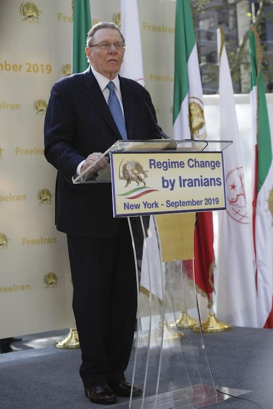 223_OIAC 2019 NY Free Iran Rally, Sept 24-25.-min