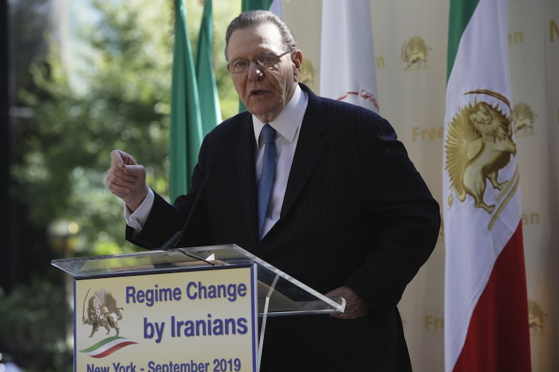 224_OIAC 2019 NY Free Iran Rally, Sept 24-25.-min