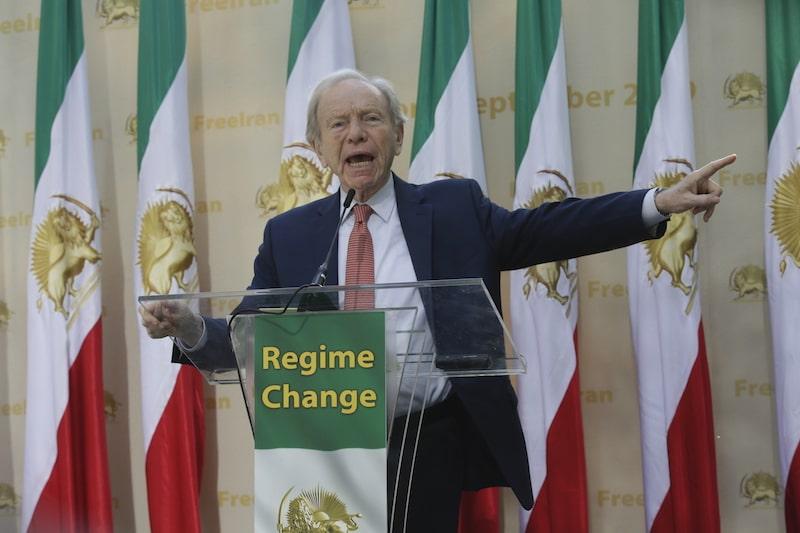 2_OIAC 2019 NY Free Iran Rally, Sept 24-25-min