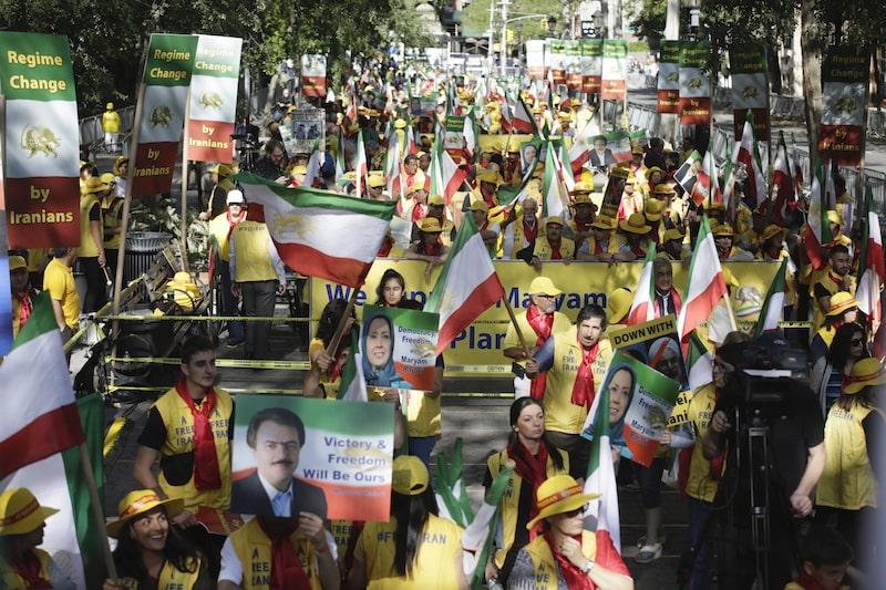 400_OIAC 2019 NY Free Iran Rally, Sept 24-25-min