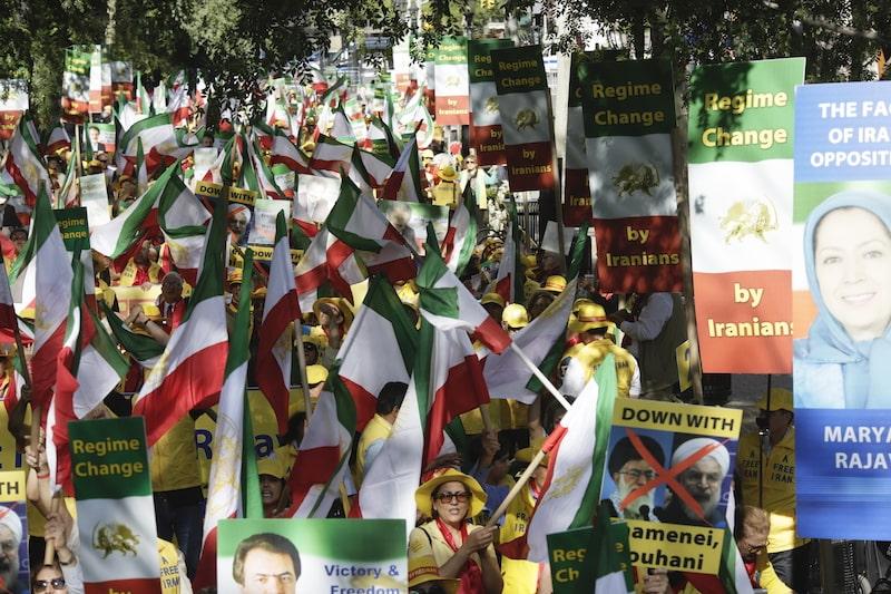407_OIAC 2019 NY Free Iran Rally, Sept 24-25-min