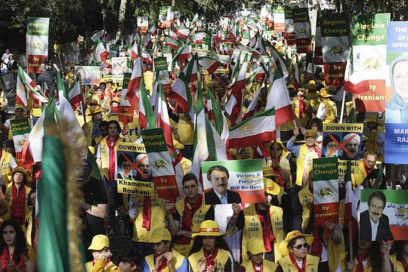 408_OIAC 2019 NY Free Iran Rally, Sept 24-25-min