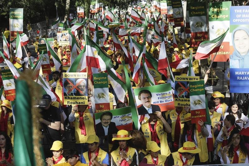 410_OIAC 2019 NY Free Iran Rally, Sept 24-25-min