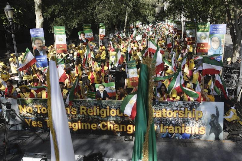 413_OIAC 2019 NY Free Iran Rally, Sept 24-25.-min