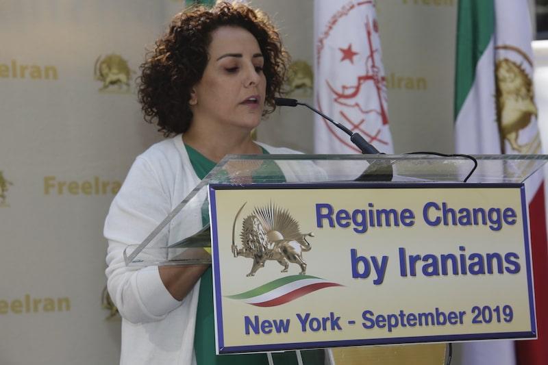 414_OIAC 2019 NY Free Iran Rally, Sept 24-25.-min