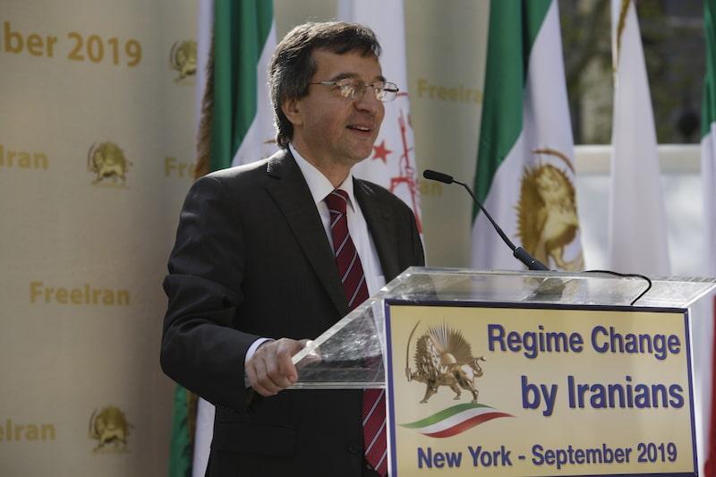 420_OIAC 2019 NY Free Iran Rally, Sept 24-25.-min