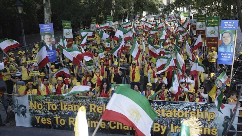 423_OIAC 2019 NY Free Iran Rally, Sept 24-25.-min