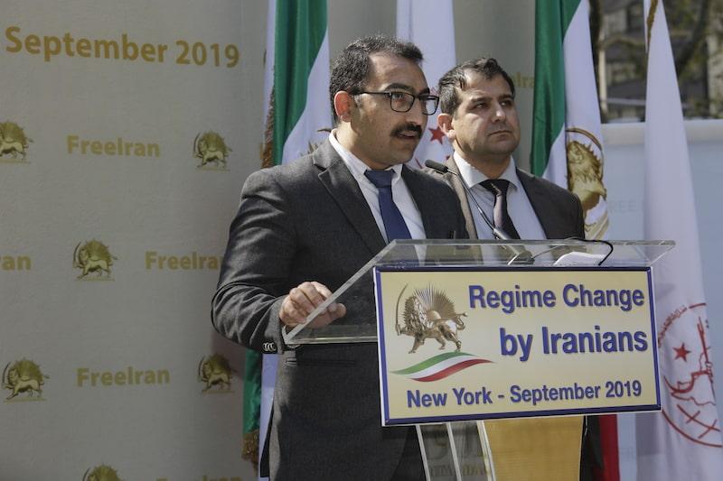 424_OIAC 2019 NY Free Iran Rally, Sept 24-25.-min