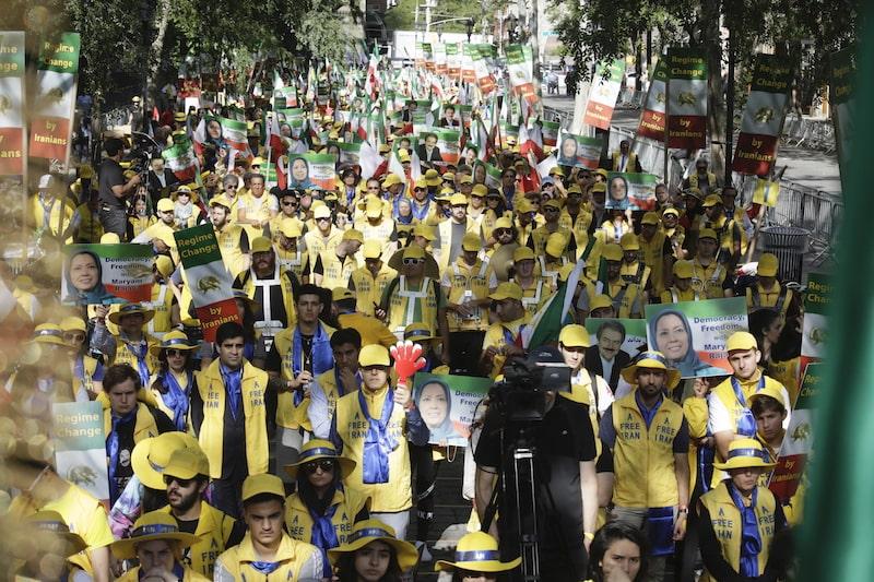 8_OIAC 2019 NY Free Iran Rally, Sept 24-25-min