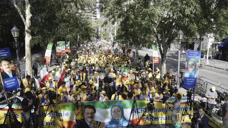 9_OIAC 2019 NY Free Iran Rally, Sept 24-25-min