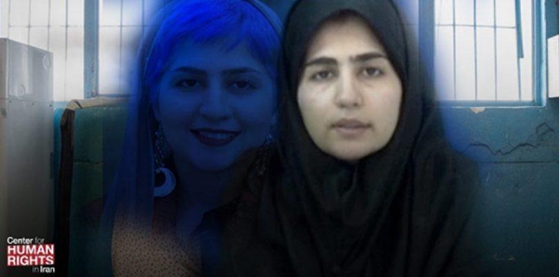 Sepideh Qoliyan