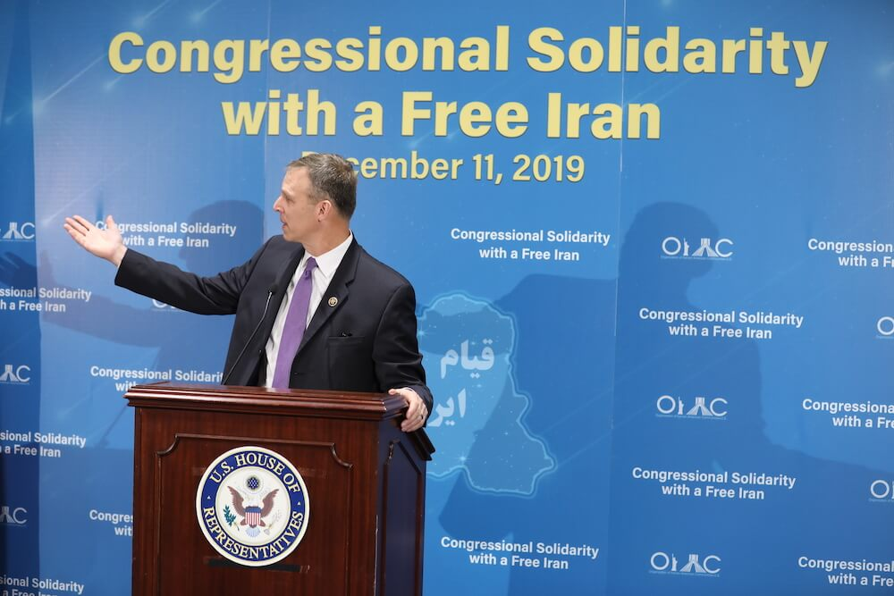 12-Scott Perry-_OIAC Capitol Hill Briefing on #IranProtests