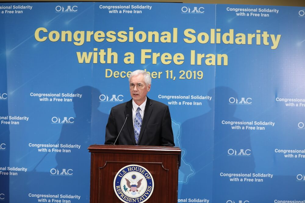 29-Rep. Tom McClintock_OIAC Capitol Hill Briefing on #IranProtests.