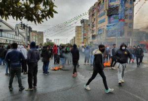 iran-protests-101