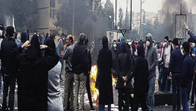iran-protests-103