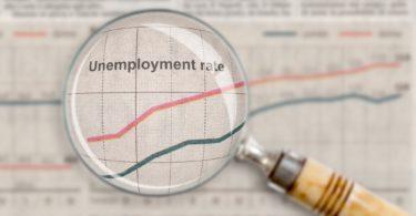Unemployment Rates Article