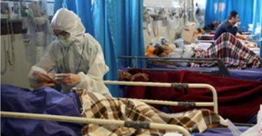 Coronavirus Fears