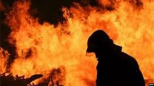 fires-at-industrial-and-commercial-sites-in-iran